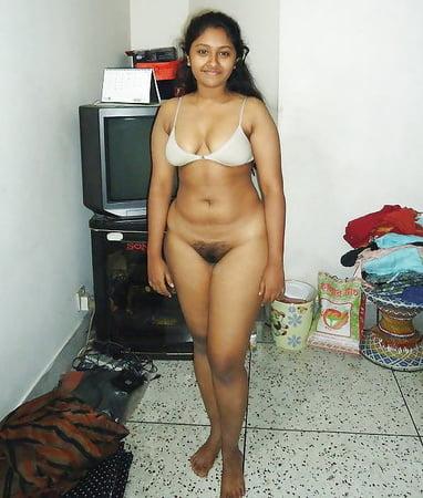 women naked indian Amateure