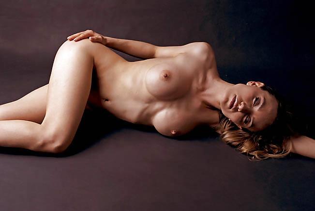 Elizabeth olsen nude photos naked sex pics