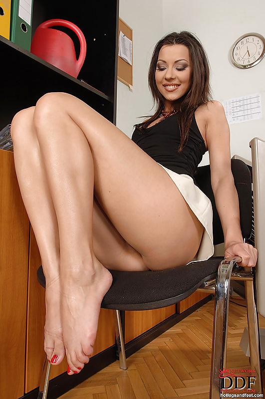 christian-foto-leg-sex-hot
