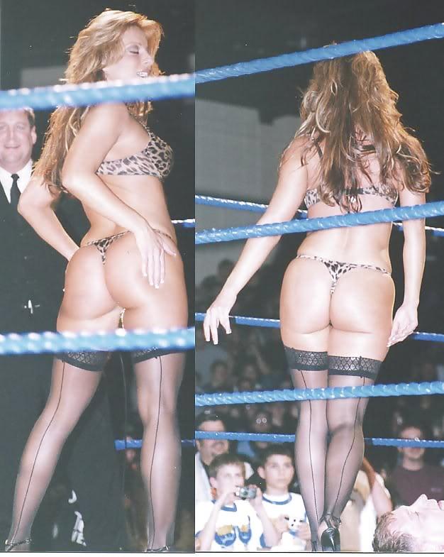 Dawn Marie Nude Pornstar Search