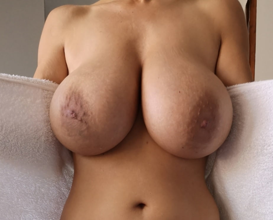 The best way to get rid of man boobs and chest fat
