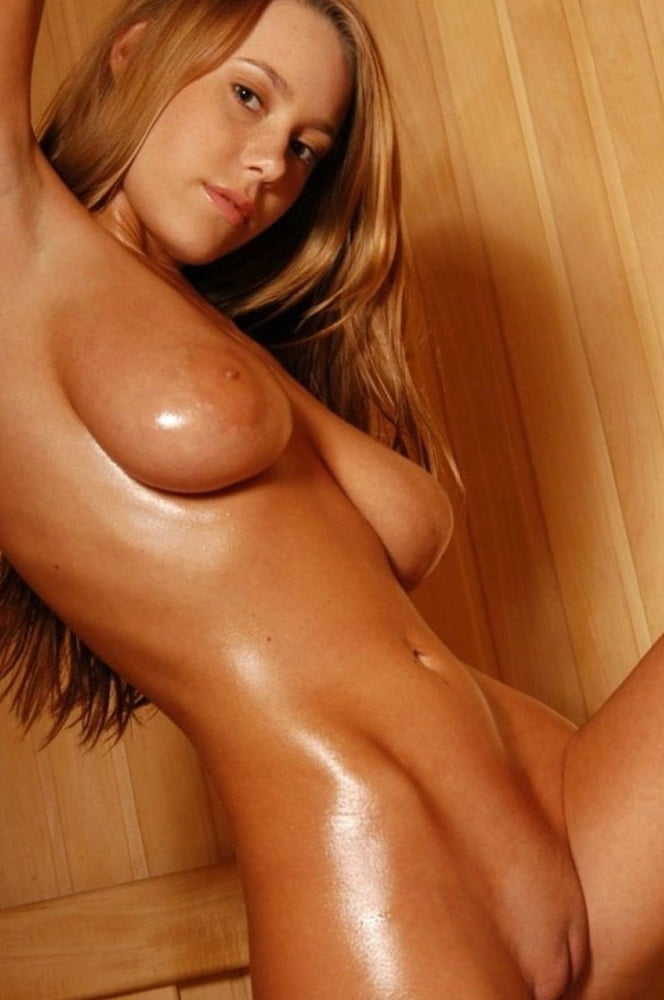 Hot Finland Women Nude
