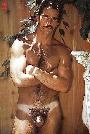 photos erotic Playgirl free