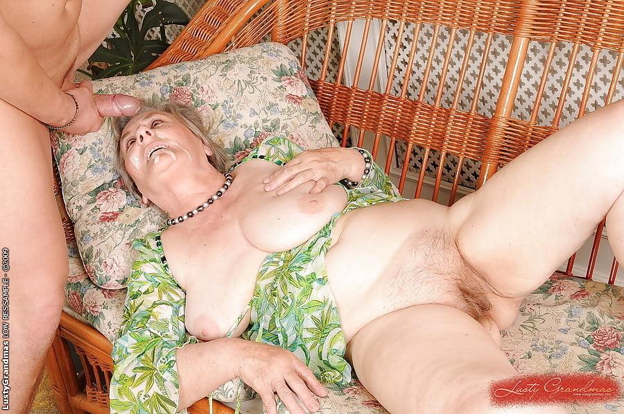 foto-erotika-trahaem-starushek