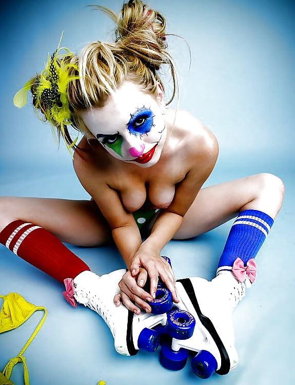 clown-girl-naked-hardcore-ebony-porn-vids