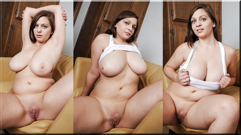 naked-plus-size-mom-horny