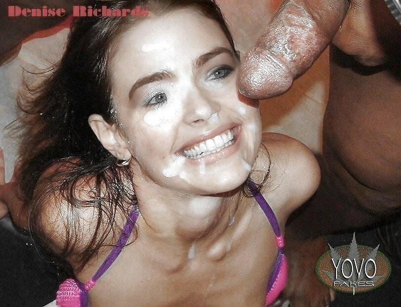 Rachael leigh cook nude fakes