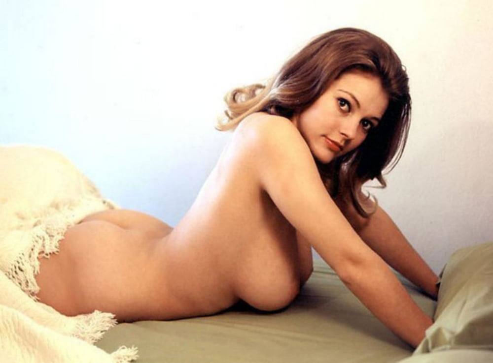 melinda-shankar-hot-nudes-shahzoda-naked