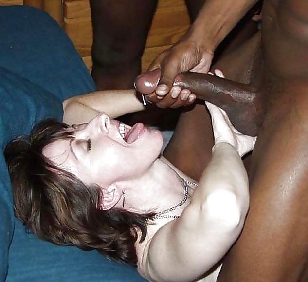 Vanessa porn star