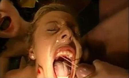 Pornoficker