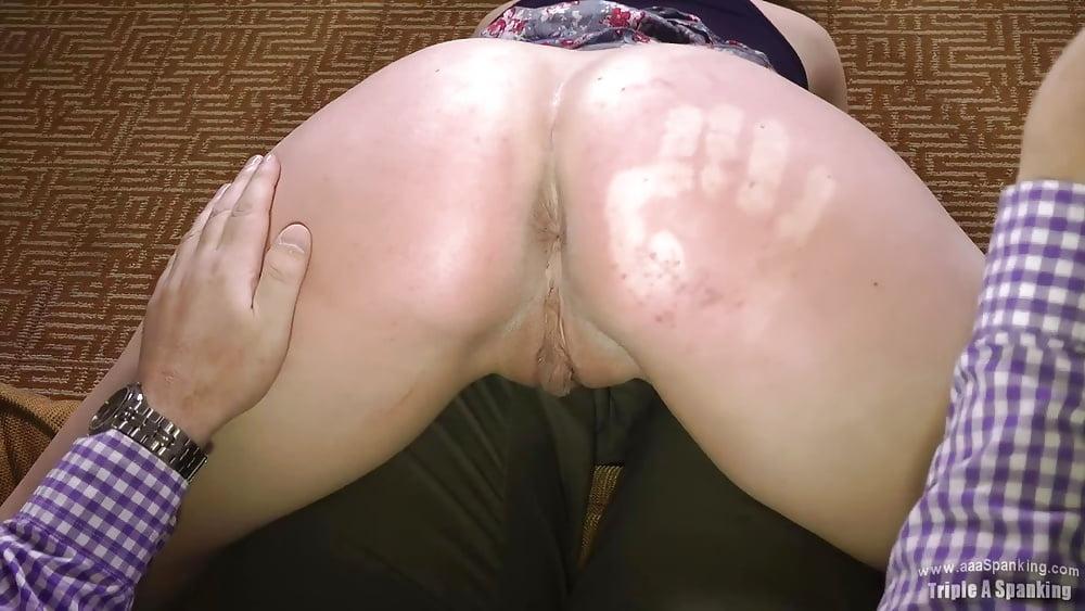 Men bondage spanking wife hard wet cock guy