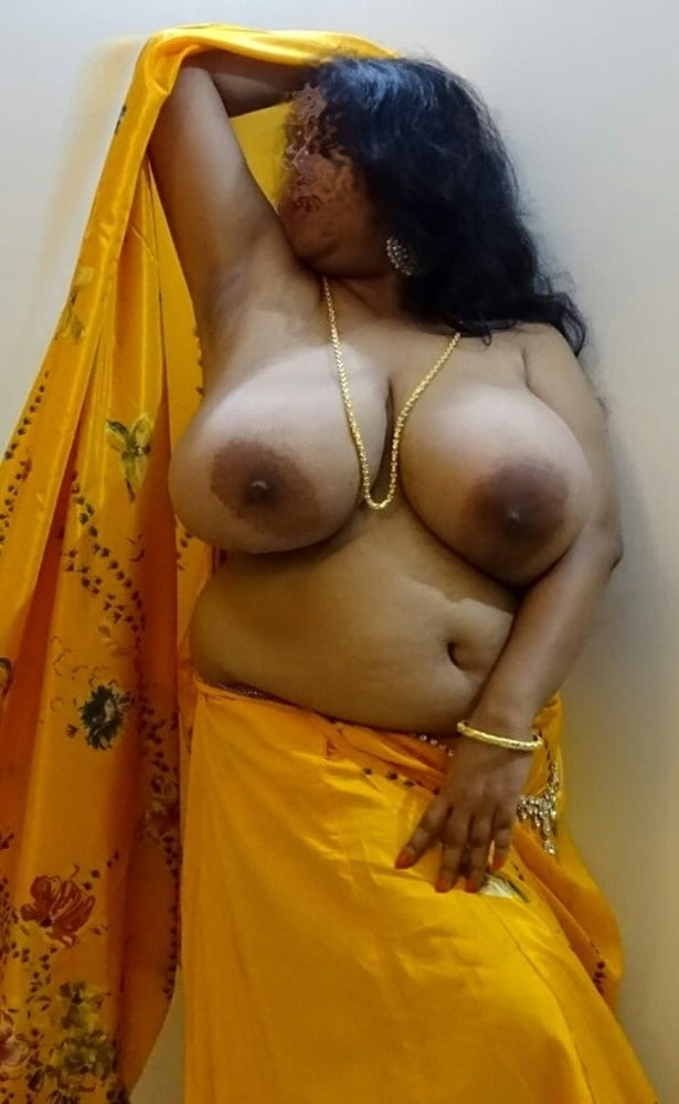 Some Of Huge Indian Soft Boobs