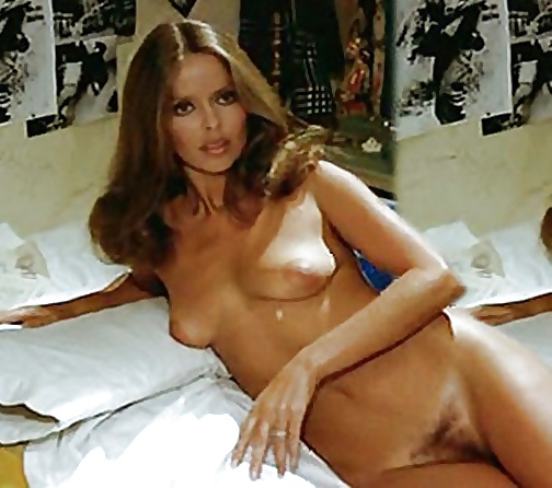 Girl bond girls nude fakes