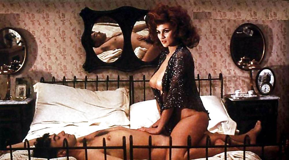 Фильмы эротические италия #8