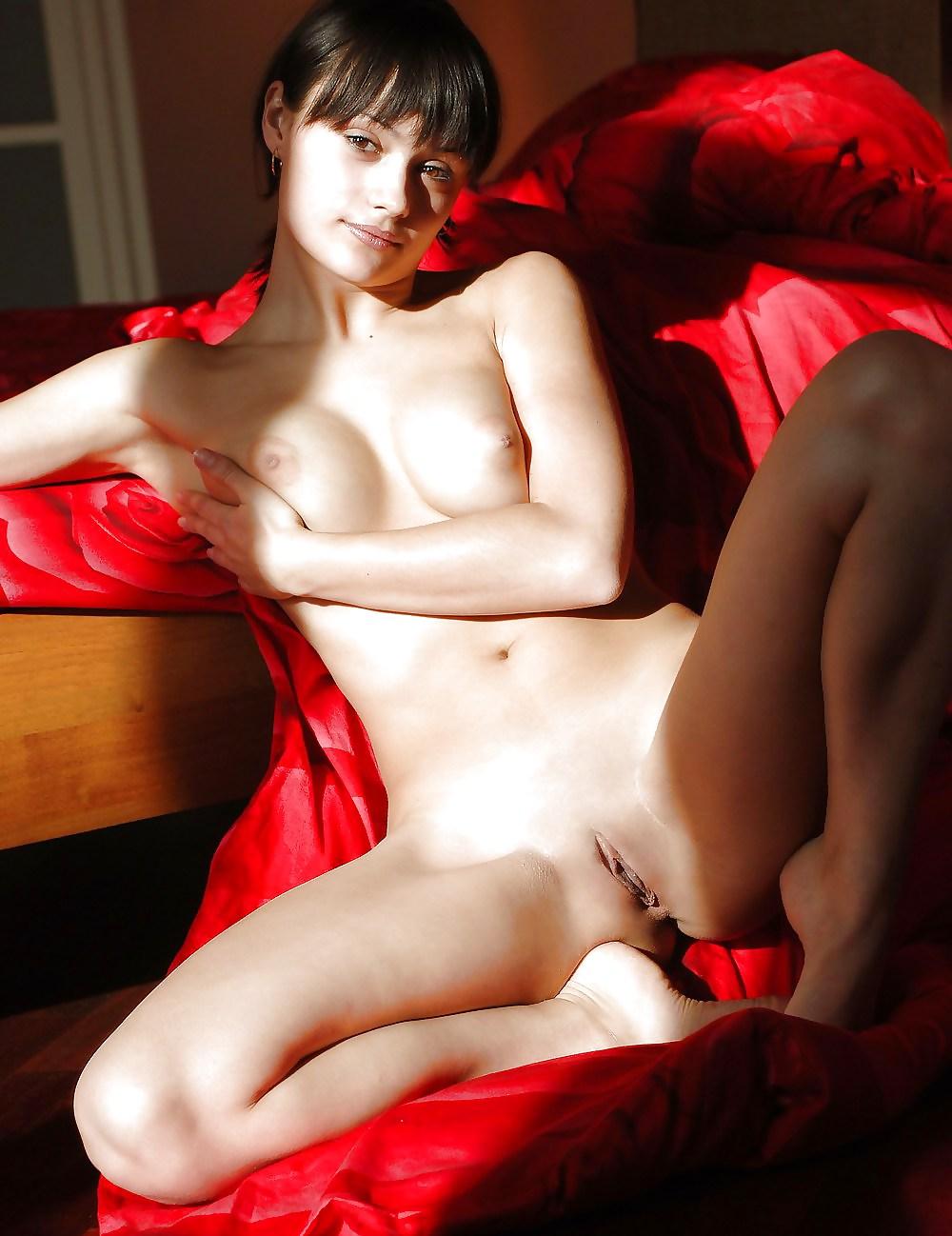 Проститутки с узловой проститутки г новоалтайска