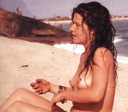 naked girls of joplin
