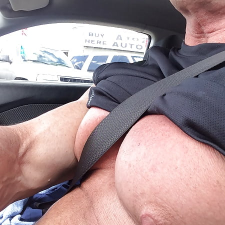 sissy growing boobs