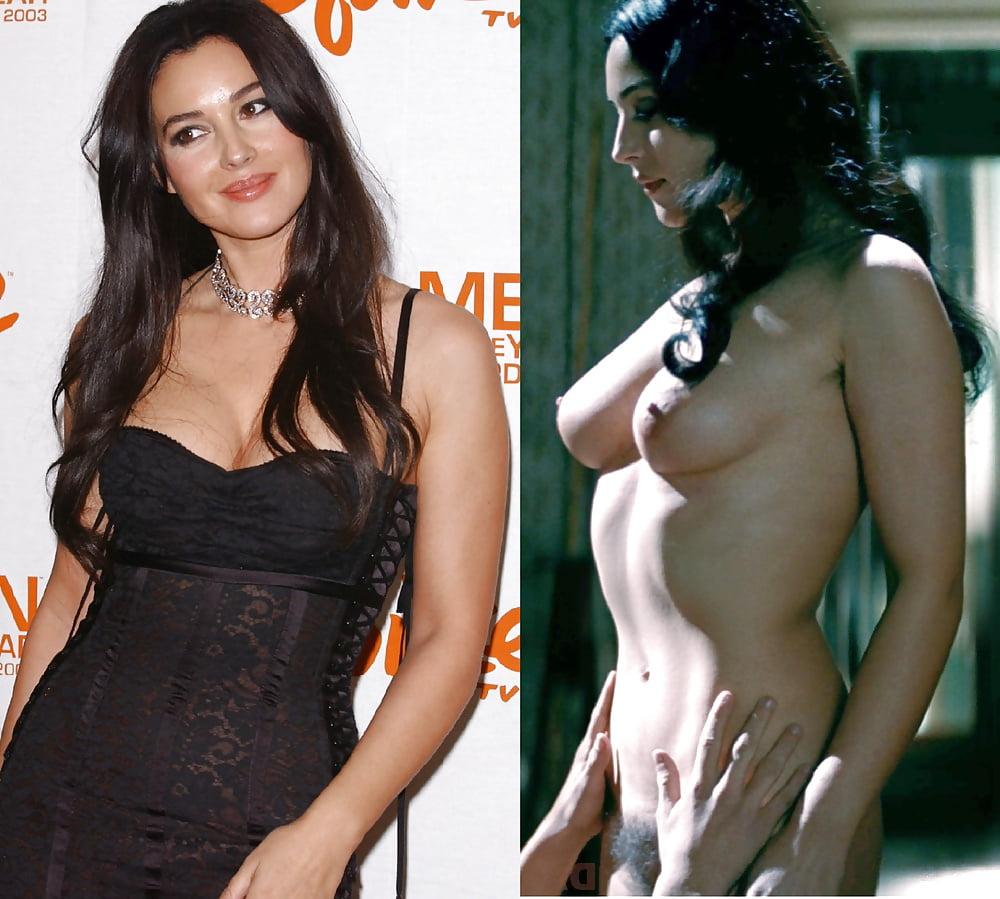 actress-in-undress-vagina