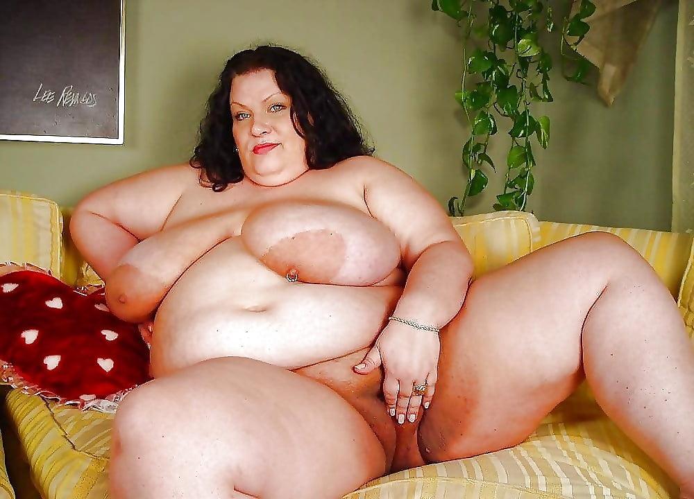 Fat hairy girls fucking