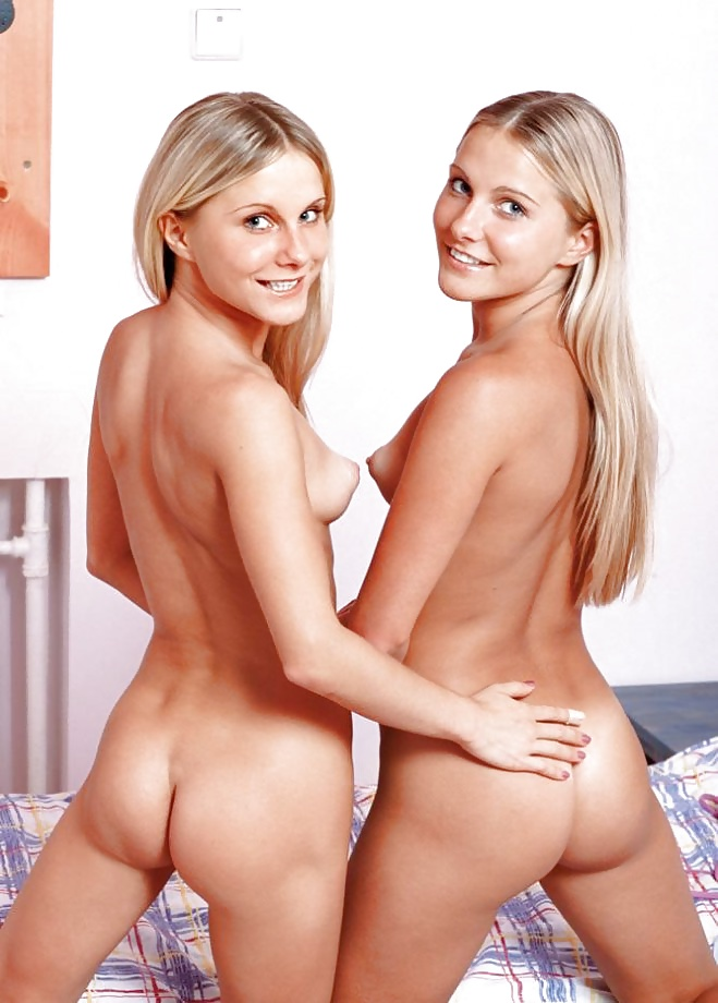 Naked hot teen sisters teenage