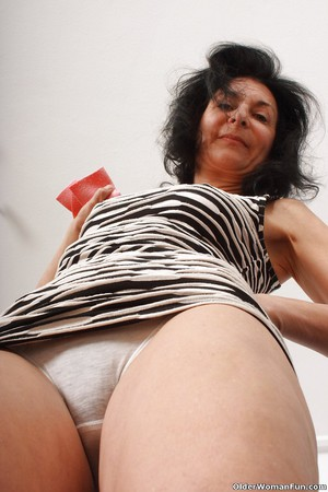 Olderwomanfun.com