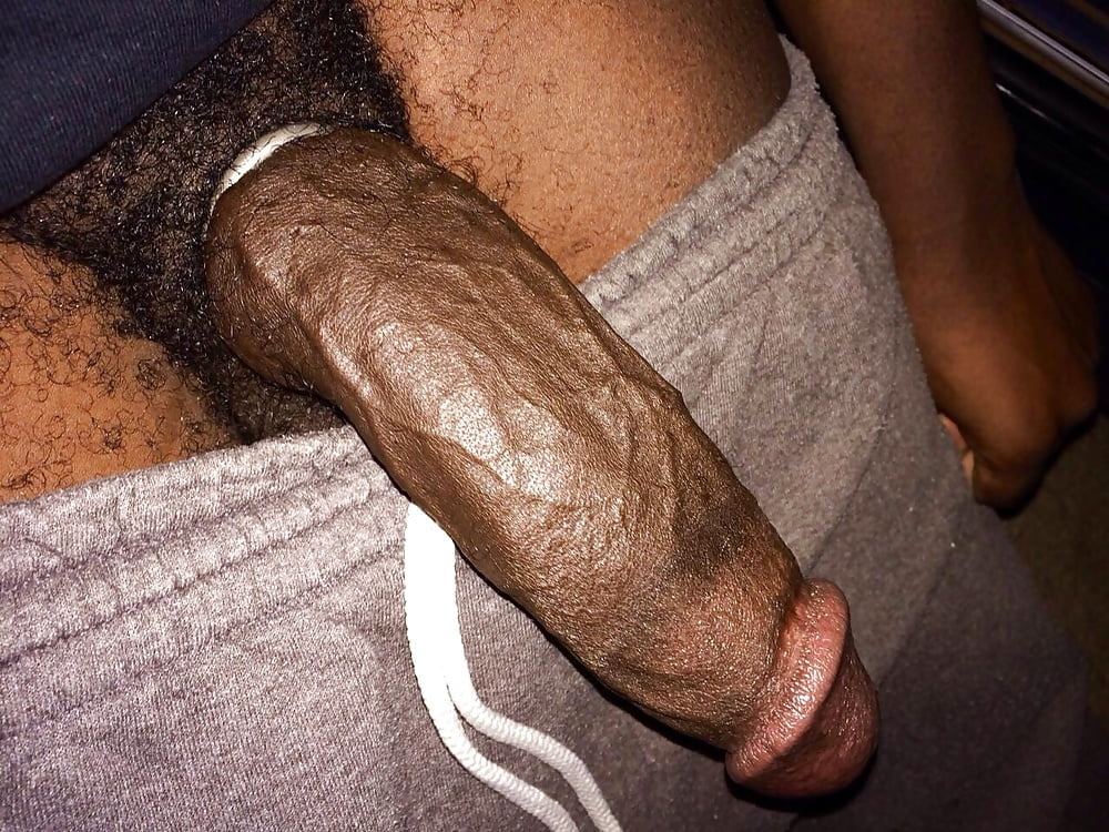 Big White Cock Small Pussy