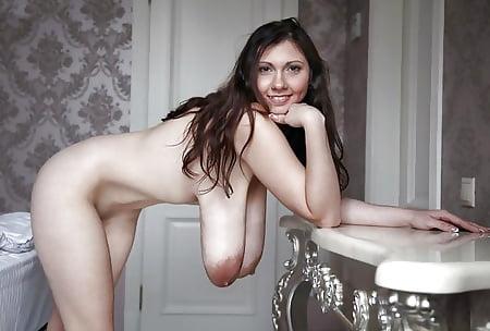 Pics long tits FREE big