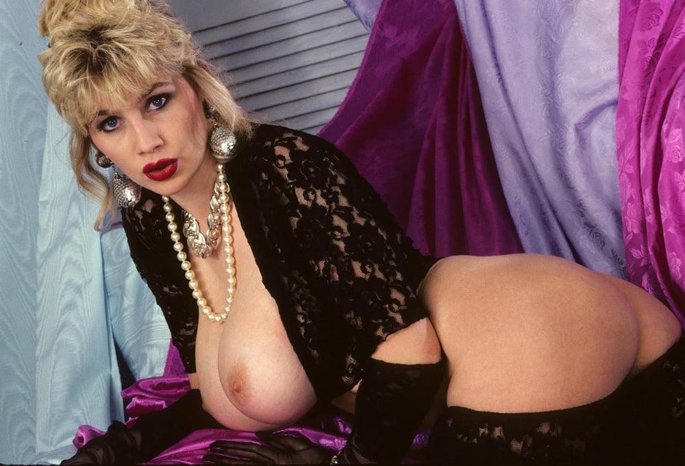 Deliciousbig boobs blonde milf Jay Sweet