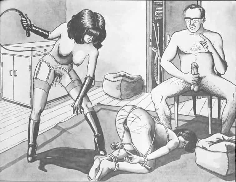 Porn archive Gay certoon