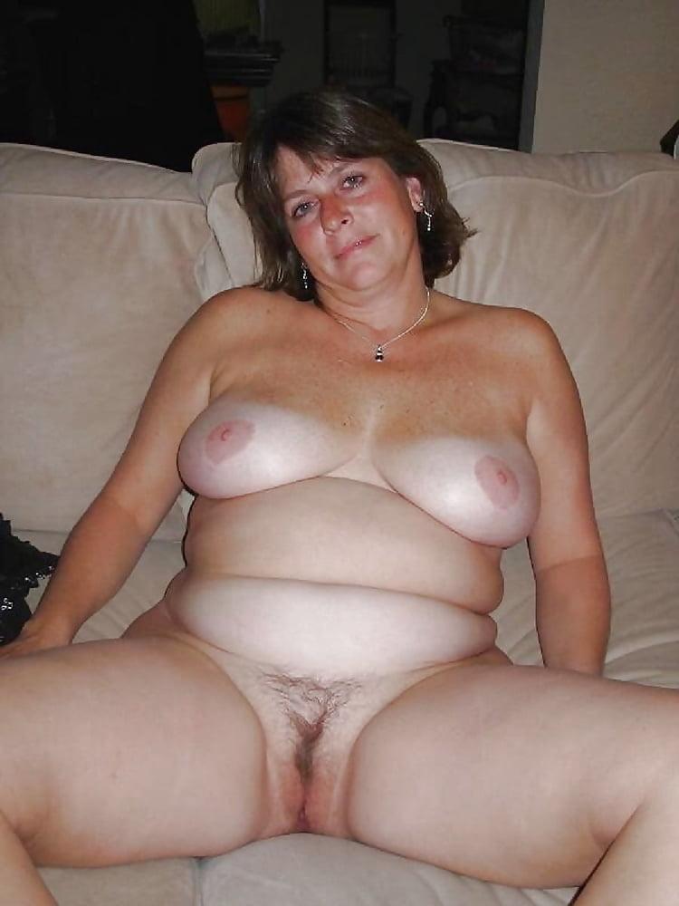 Malayalam nude chubby mom, naked bengali aunti