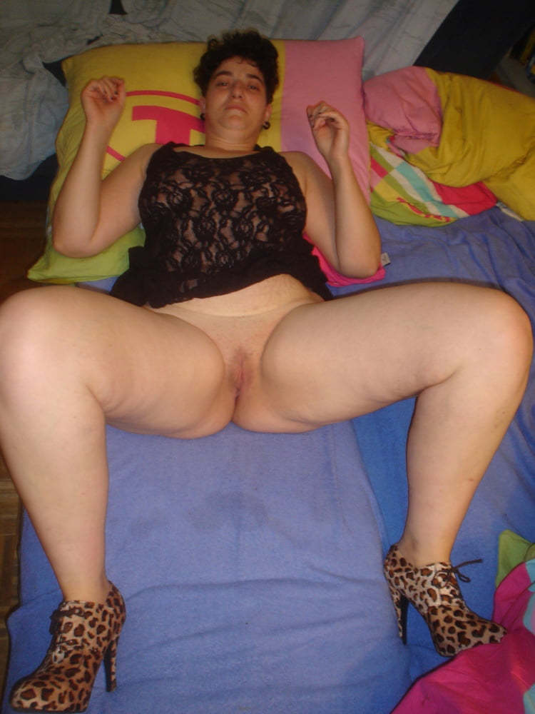 Forcef wife bound to watch hisband fuck
