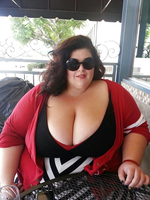 Free online bbw dating