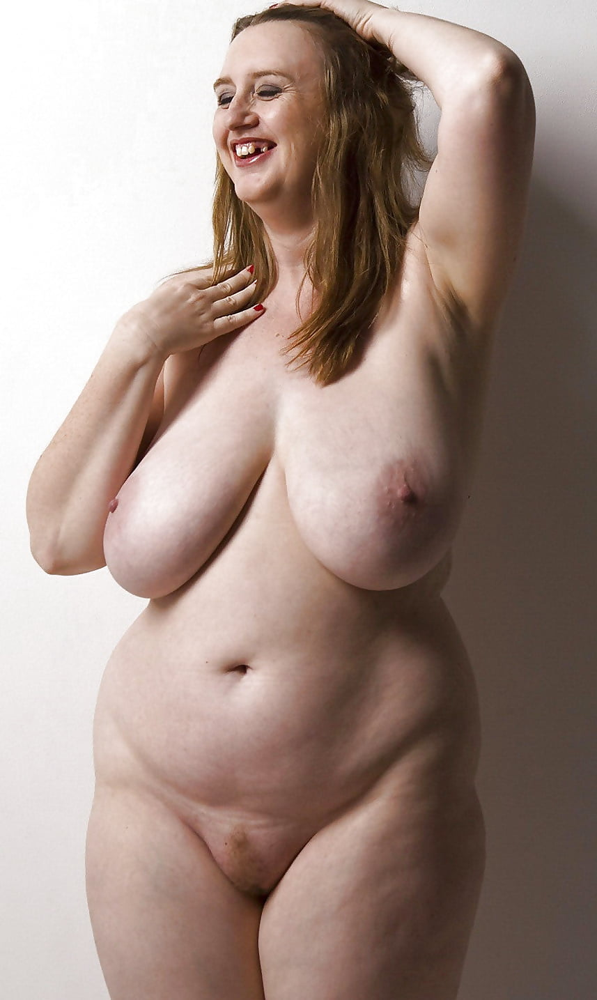 naked-chunky-white-women-with-big-tits-naked