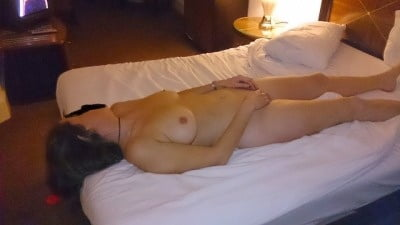 nude sex latina there