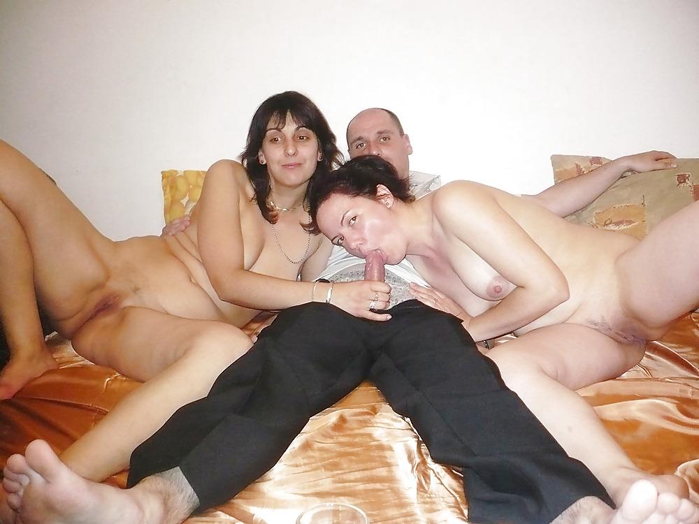 Hot older women having sex-2009