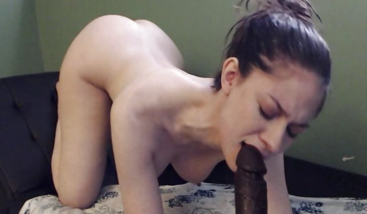 Ashley Alban Nude Leaked Videos and Naked Pics! 11