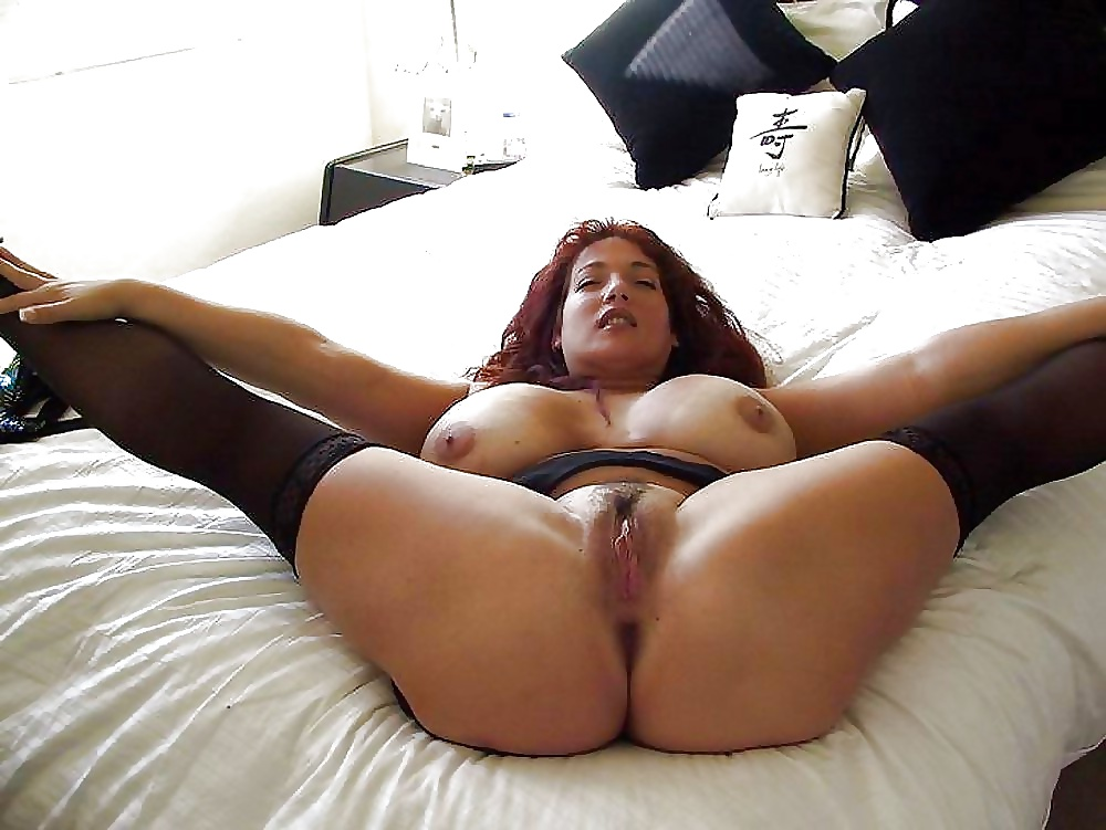 thick-ass-milfs-xxx