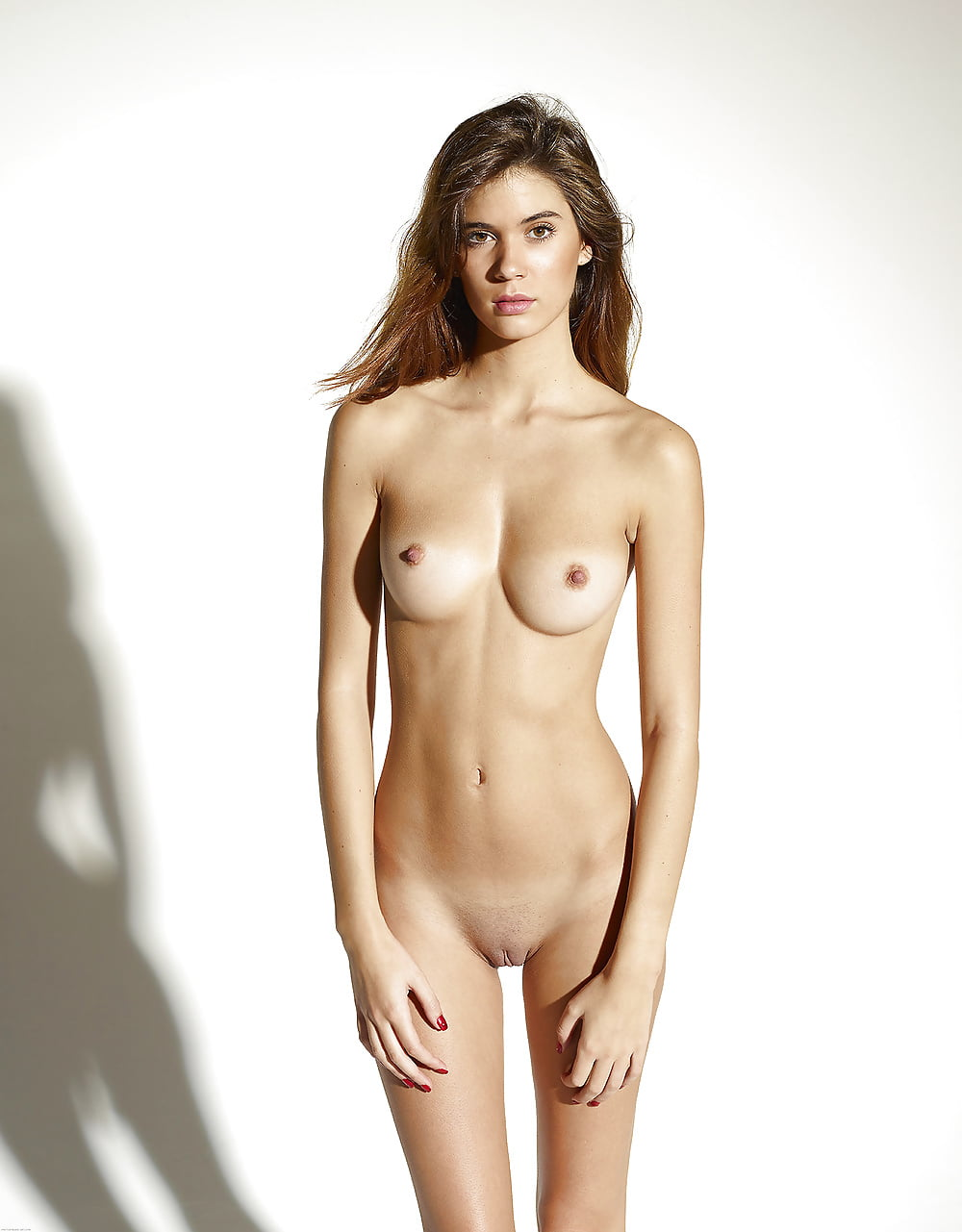 Nude Archives