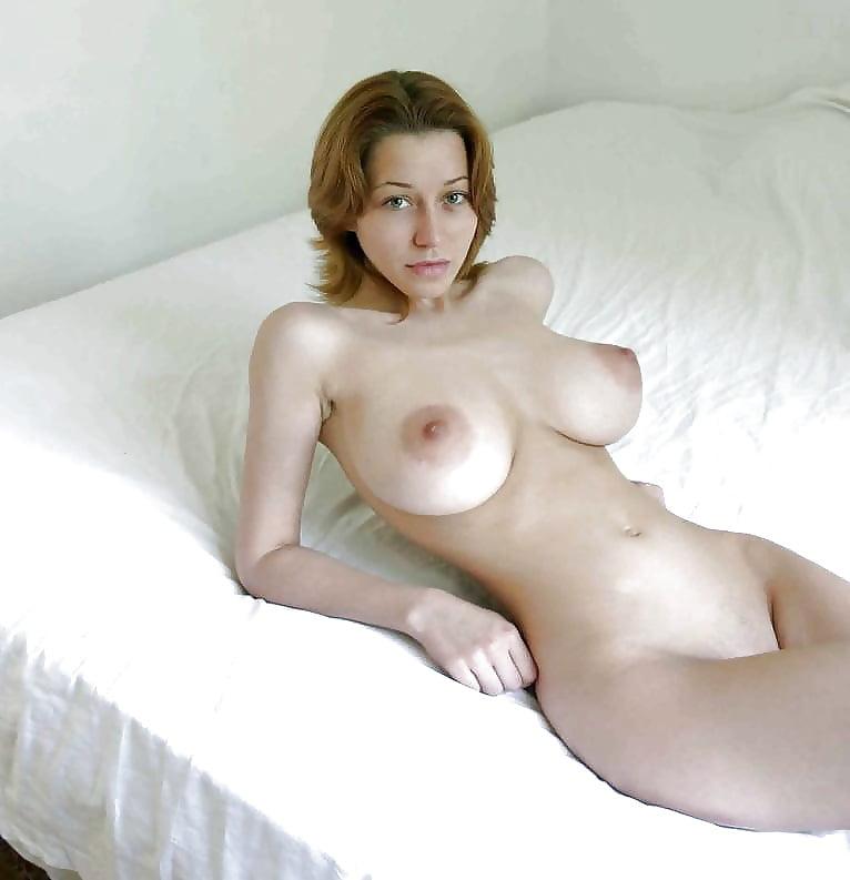 Xgerman porn