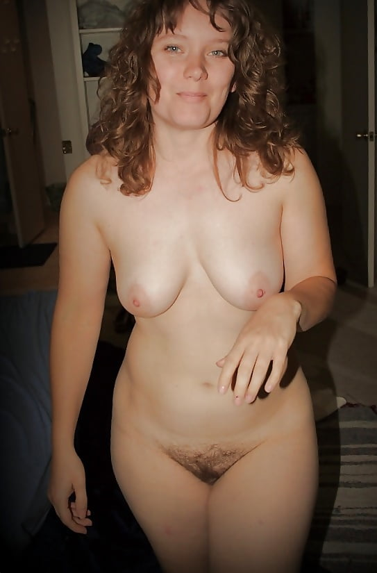 Celebrity Mature Female Nude Videos Png