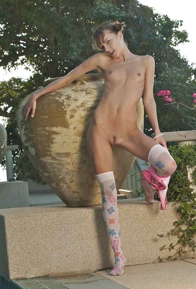 Fantasie Ivana Balconette Bra Everyday Bras Lingerie
