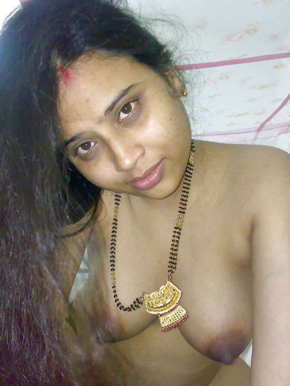 Beautiful marathi girl nude girls