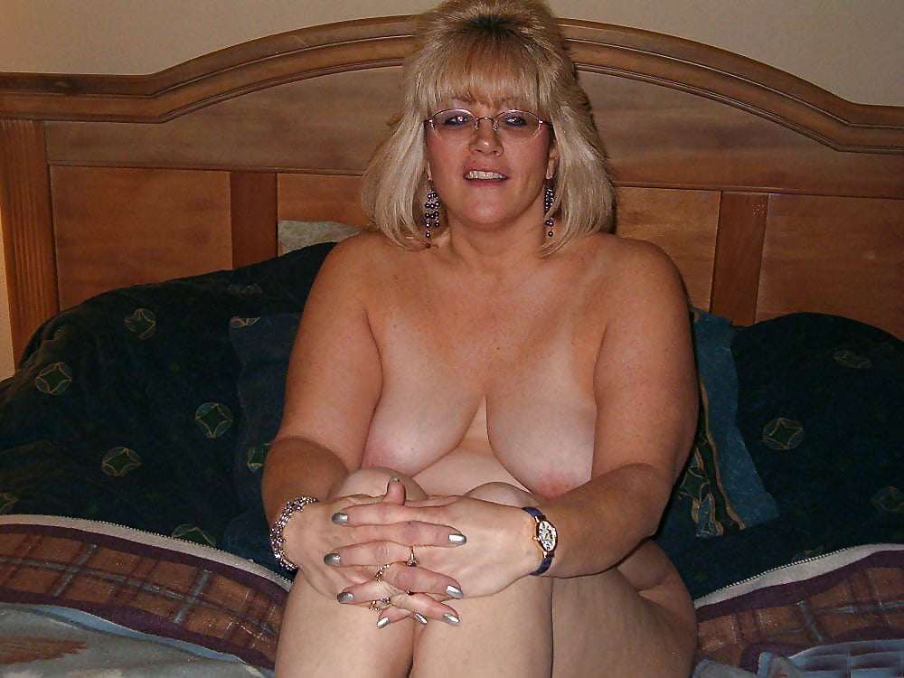 Stars Mother In Law Nude Video Png