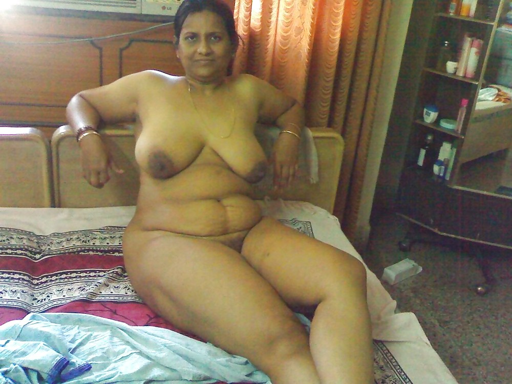 Indian Bbw Women Mix - 9 Pics - Xhamstercom-5525