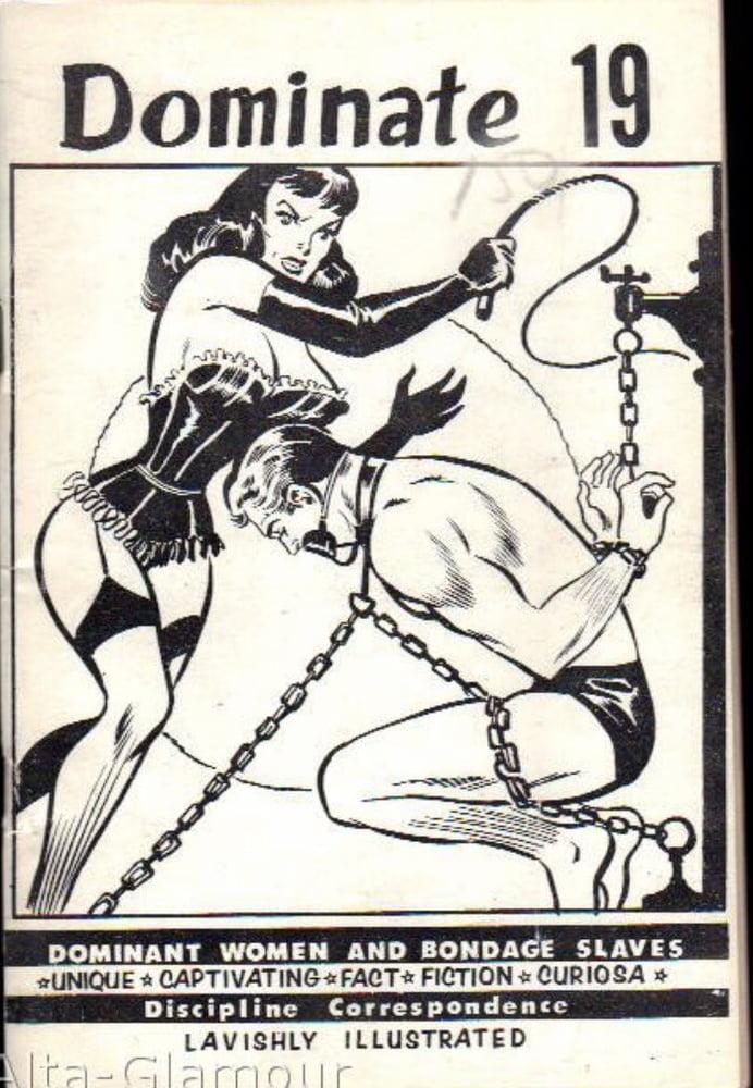 Horny cartoons 6 - 83 Pics