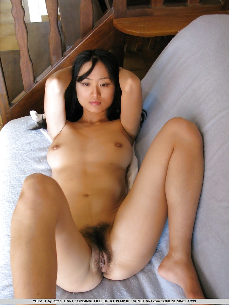 japanese Beautiful naked amateur