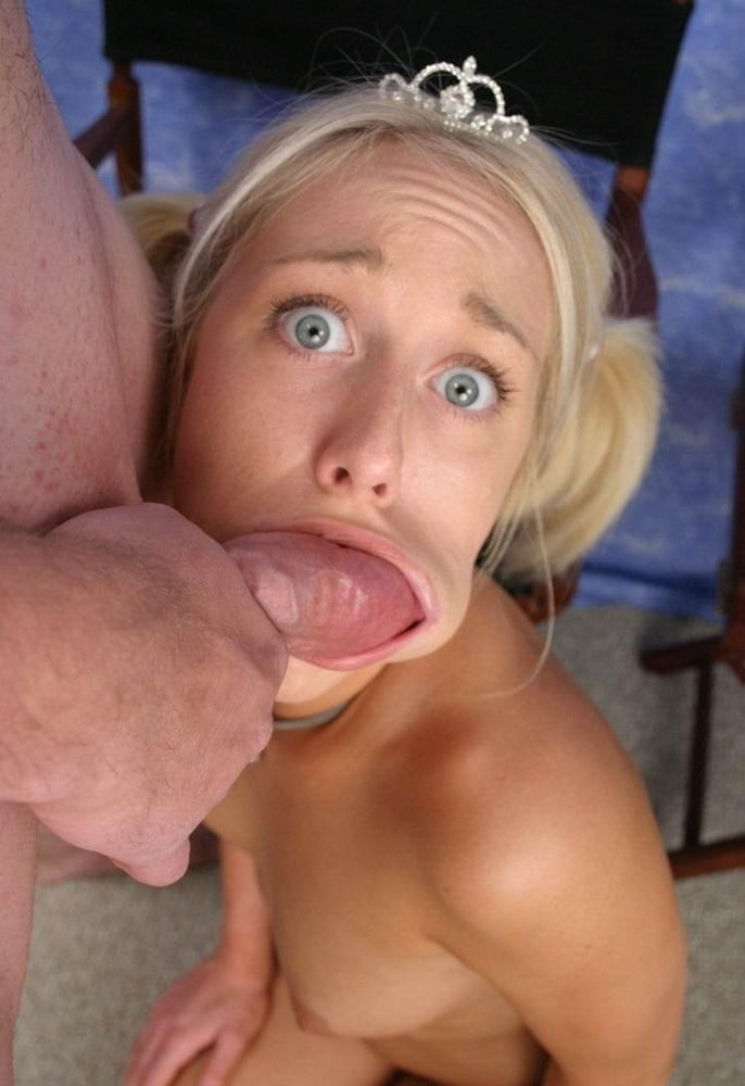 Cock Hungry Blowjob Sluts 4 - 100 Pics