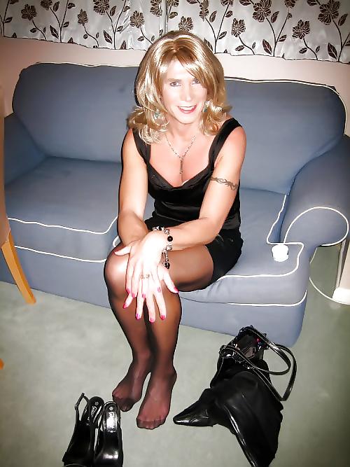 Female to male transgender porn-6481