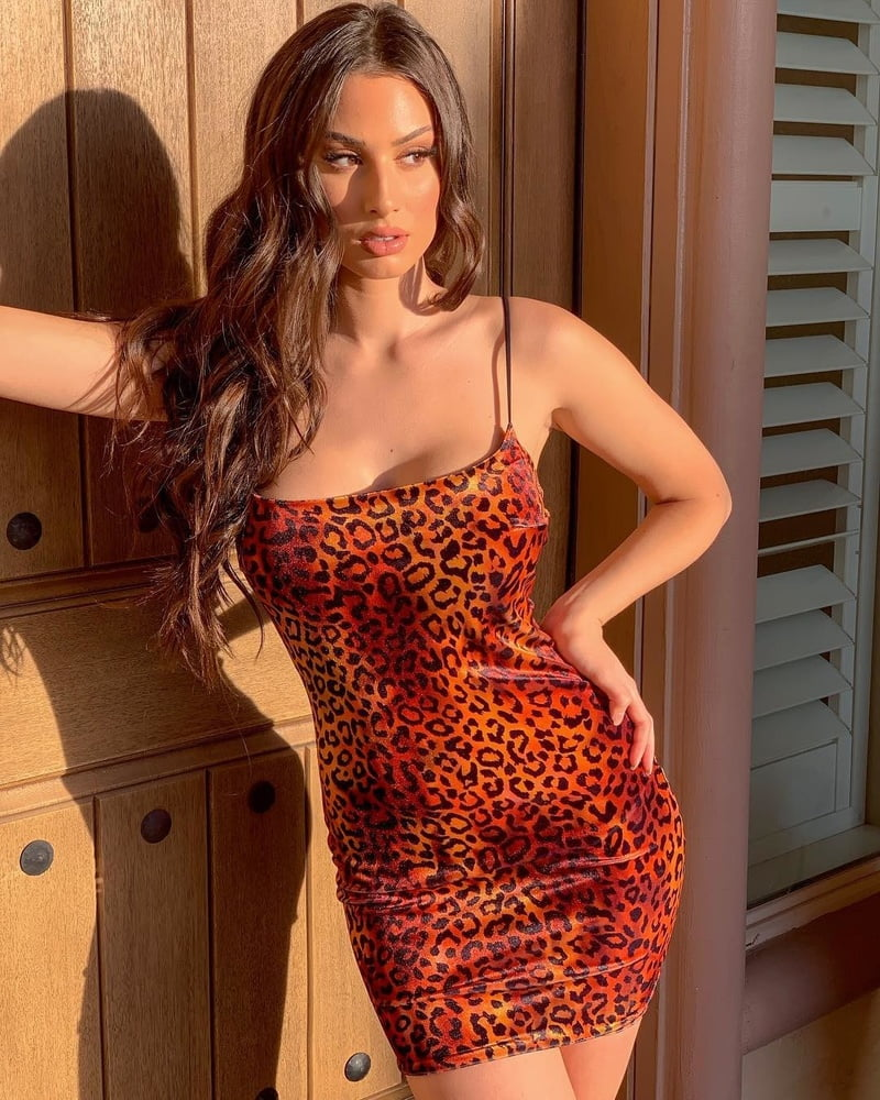 beautiful nude girls tube add photo