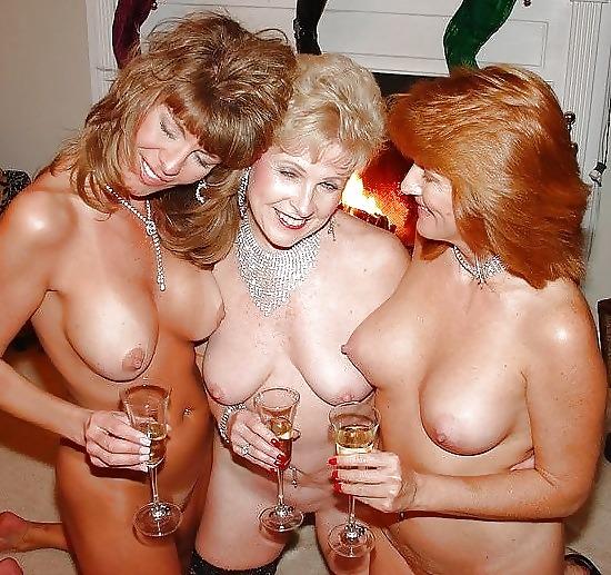 Mature amatrice lesbienne-1991